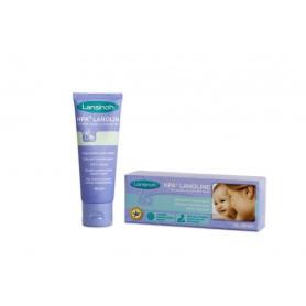 Nipple cream 100% Lanoline - 40 ml