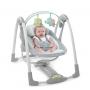 Swing 'n Go Portable Swing - Hugs & Spots 0m+