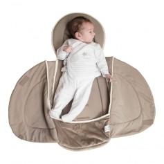 B-Comfort Nest Taupe