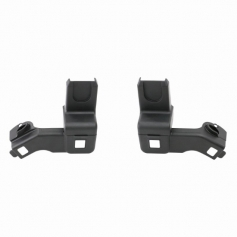 B-Car Seat Adapter Group 0+