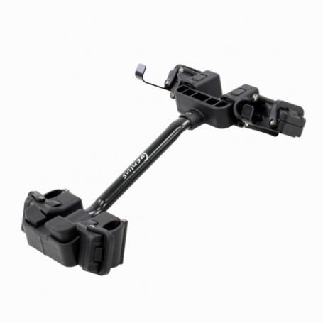 B-Twin adapter