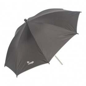 B-Umbrellas Universal Fit Black