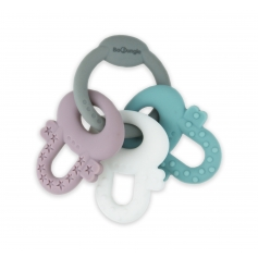 B-Keys Silicone (Grey,White,Blue,Pink)