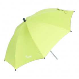 B-Umbrellas Universal Fit Lime