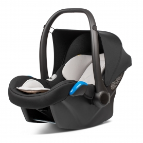 B-Car Seat Group 0+ pour Strolly, Suvvy ou Lummy
