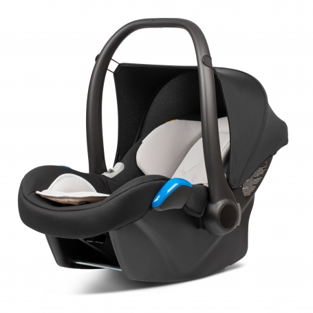 B-Car Seat Group 0+ For Strolly Suvvy or Lummy