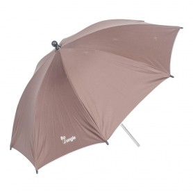 B-Umbrellas Universal Fit Taupe