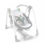 0m+ Power Adapt Portable Swing™ - Wimberly