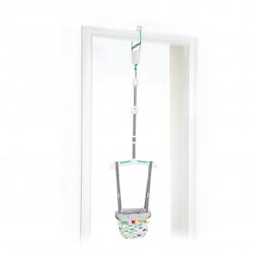 6m+ Playful Parade Door Jumper™