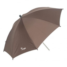 B-Umbrellas Universal Fit Brown