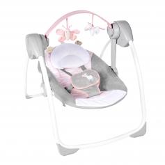 Comfort 2 Go Portable Swing™ - Flora