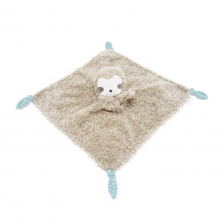 Sheppy Lovely Blanket