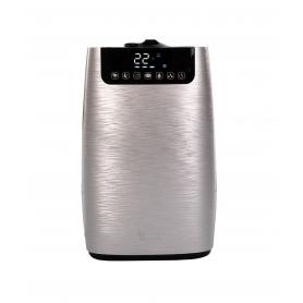 B-Sensy Humidificateur/purificateur d'air