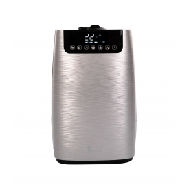 Luchtbevochtiger B-Sensy Humi Purifier