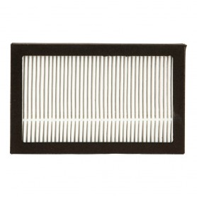 Air Filter for B-Sensy Humi purifier
