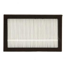 Air Filter for B-Sensy Humi Purifier