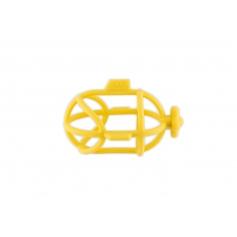 B-Silicone Yellow Submarine