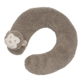 B-Neck Cushion Tambo the Monkey
