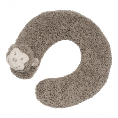 B-Neck CushionTambo the Monkey