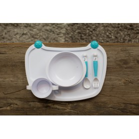 Set repas B-Dinner Tray Set