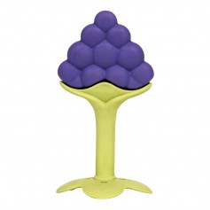 B-Teether Grape