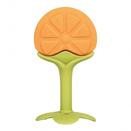 B-Teether Orange