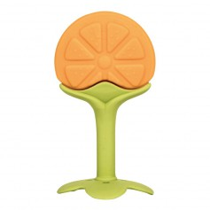 B-Teether Orange