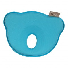 B-Cosy Turquoise