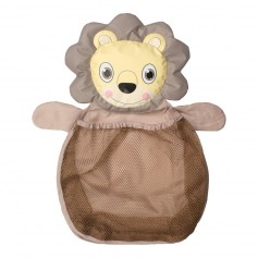 Filet de bain B-Bath Net Lion