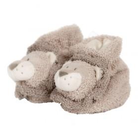 B-Pair of Socks Kenzi the Lion