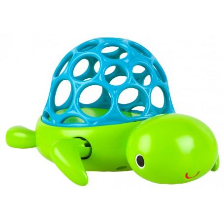 Wind 'n Swim Turtle