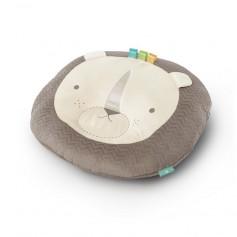 LoungeBuddies Infant Positioner Lion