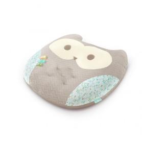 LoungeBuddies Infant Positioner Owl