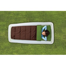 Outdoor Toddler Travel bed