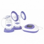 Smartpump Double Electric Breast Pump