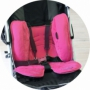 B-Snooze 3 in 1 Pink