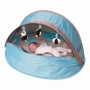 B-Play Nest Pop Up Bed