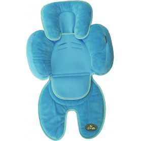 B-Snooze 3 in 1 Turquoise