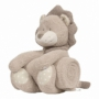 B-plush toy with blanket Kenzi the Lion