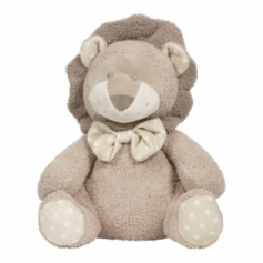 B-plush toy Kenzi the Lion