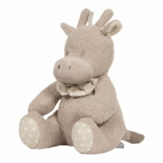 B-plush toy Senna the Giraffe