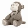 B-plush toyTambo the Monkey
