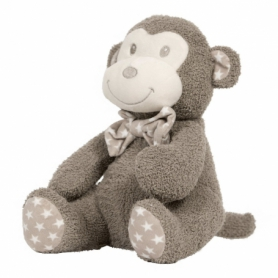 B-plush toy Tambo the Monkey