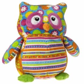 Olio Owl 18cm