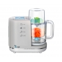 B-Digital Baby Food Processor 6 in 1
