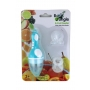 B-Fruit Feeder (3 in 1) NEW