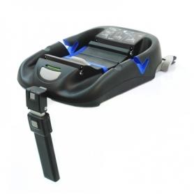 Isofix Basis voor autostoel