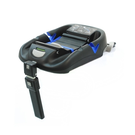 Isofix Base for Car Seat