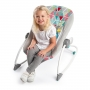 Toucan Tango Baby to Big Kid Rocker 0-18 kg