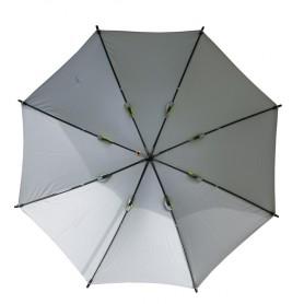 B-Umbrellas Universal Fit Grijs